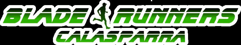 Logo En PNG Ajustado 150