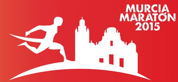 III Maratón De Murcia, ¿te Atreves?