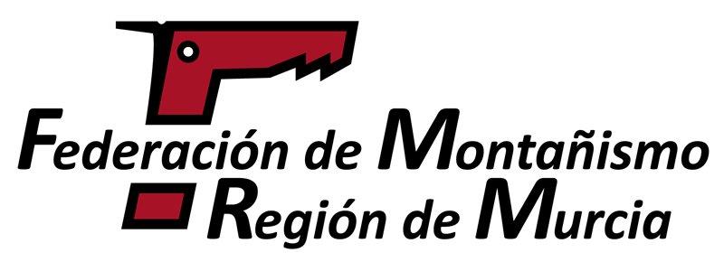 Logo FMRM Vertical