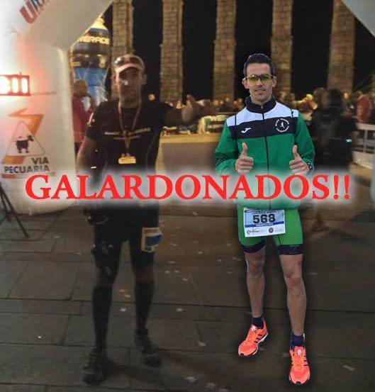 V Edición De La Gala Del Deporte Calasparreño