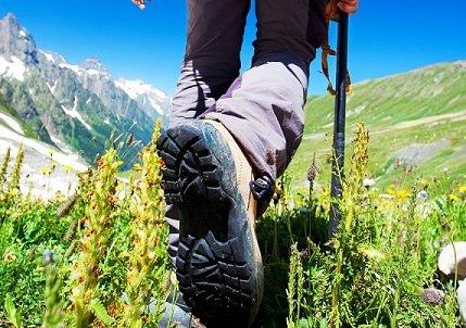 Trekking Y Senderismo2