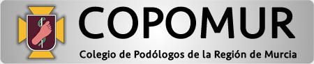 Colegio De Podólogos De Murcia En La I Vuelta Al Santuario