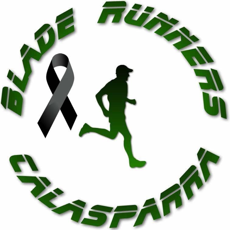 Blades De Luto Por Las Victimas Del Covid-19