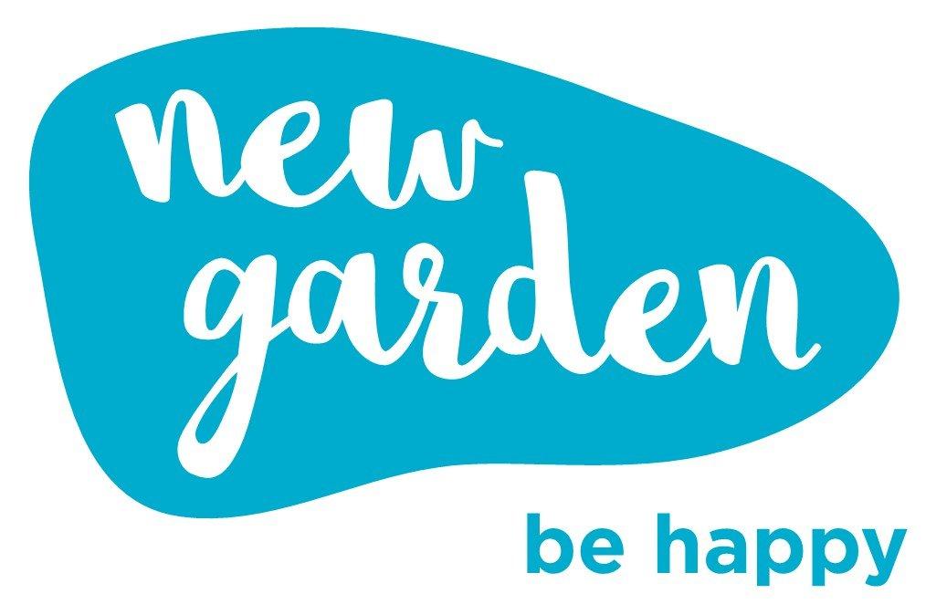 NEW GARDEN – Nuevo Patrocinador Para El Club.